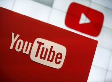 YouTube Plans Online TV Service: Bloomberg