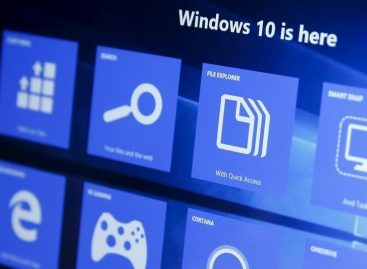 Chinese Users Criticize Microsoft's Push for Windows 10 Upgrade