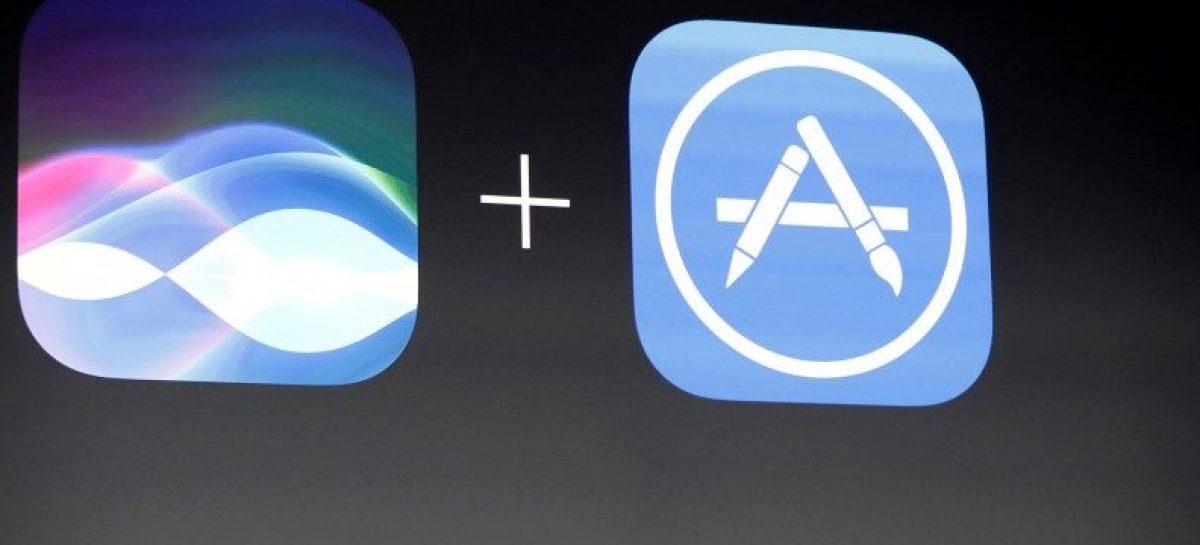 Apple Enhances Siri but Still Trails in Artificial Intelligence Race