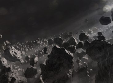 Hundreds Of Events Worldwide Scheduled For Asteroid Day 2016