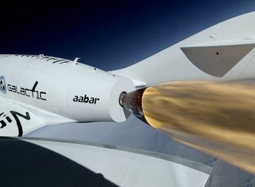 DARPA Sets Sights on Robotic Space Plane for Next Generation Warfare