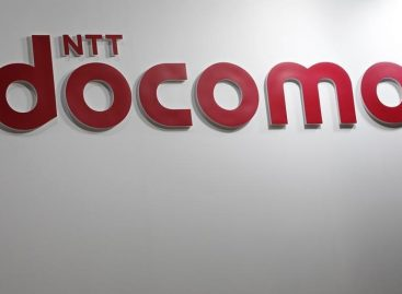 Tata Ordered to Pay NTT DoCoMo $1.2 Bln in Arbitration Award for JV Stake