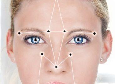 Huge FBI Facial Recognition Database Flawed