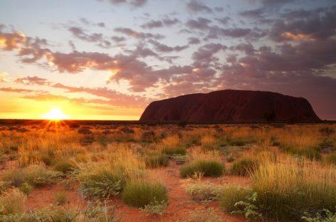 Research Proves Aboriginal Australians Were First Inhabitants