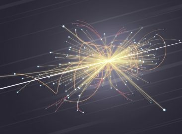 Scientists Test World's Most Intense Gamma Radiation Source