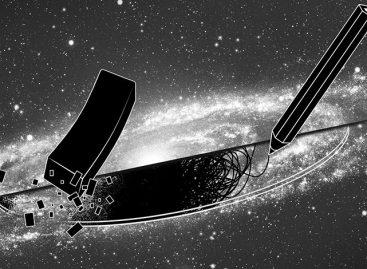 Debate Intensifies Over Dark Disk Theory