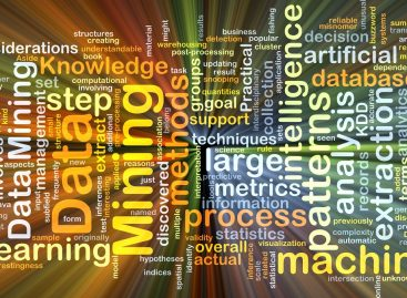 """DARPA Goes """"Meta"""" with Machine Learning for Machine Learning"""