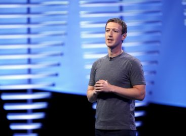 Zuckerberg and Chan Promise $3 Billion to Cure Every Disease