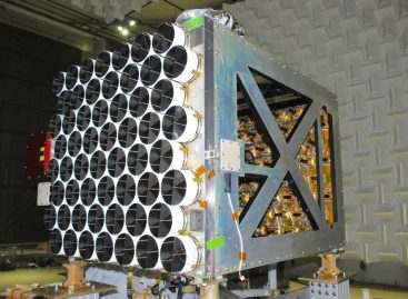 New Mission Studying Neutron Stars On Track for Launch