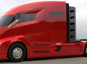 New EV Company Claims To Have $2.3 Billion In Pre-Orders For A Truck Nobody's Seen
