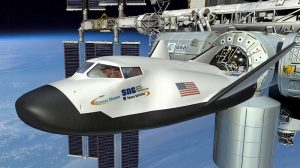 7 VEHICLES THAT WILL CARRY HUMANITY INTO ORBIT AND BEYOND VERY SOON