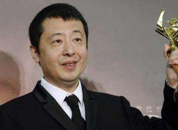Jia Zhangke Plans Virtual Reality Romance Film