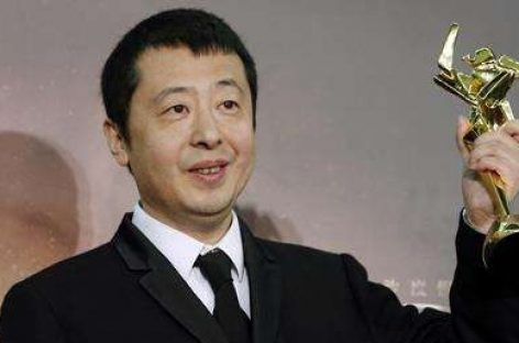 Jia Zhangke Plans Virtual Reality Romance Film