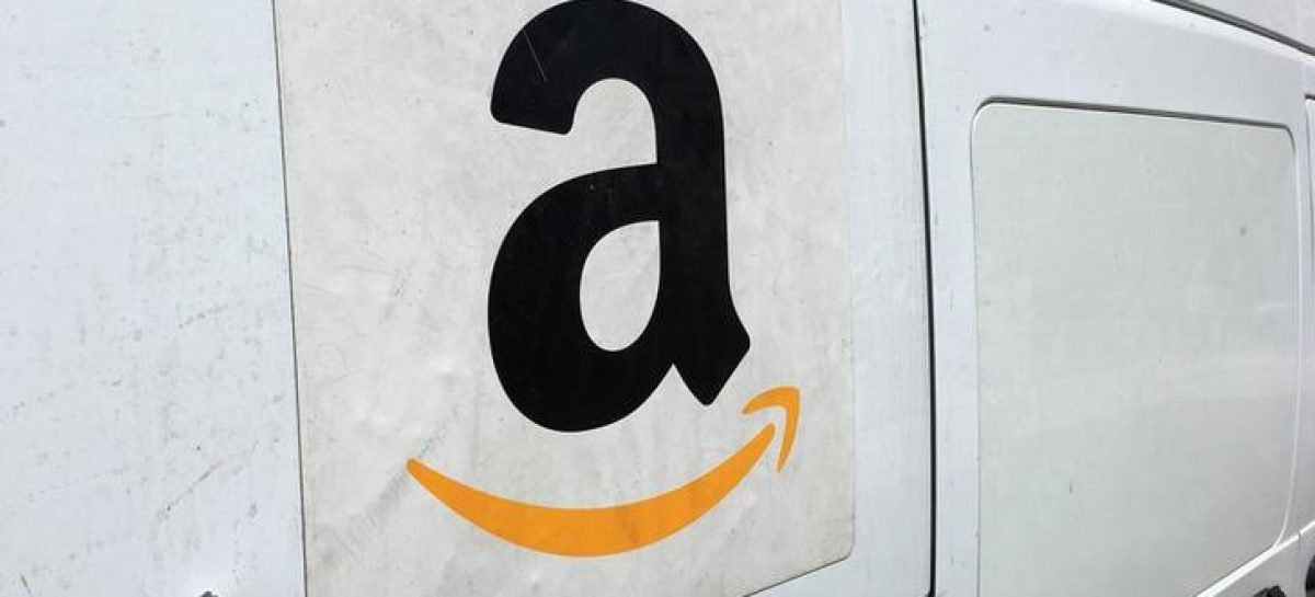 Amazon's Prime Day Shoppers Encounter Checkout Snafus