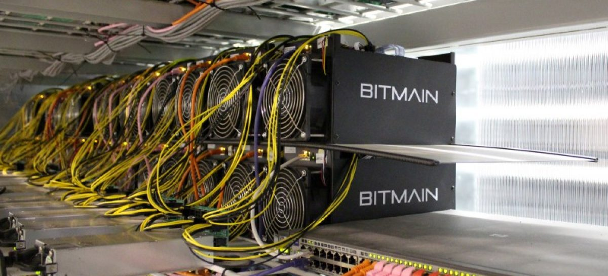 Bitcoin 'Miners' Face Fight for Survival as New Supply Halves