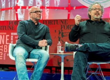 Magic Leap Ramps Up Production for New Type of Virtual Reality