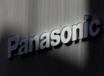 Panasonic to Raise $3.9 Billion, Partly to Finance Tesla Plant Investment