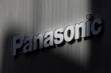 Panasonic to Raise $3.9 Billion, Partly to Finance Tesla Plant Investment