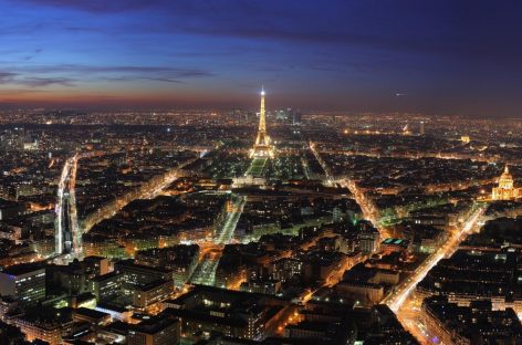 France Plans $745M Investment to Build 235,000-Genome-A-Year Sequencing Operation