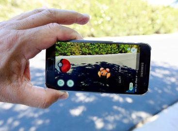 Pokemon GO Blamed for Illegal Border Crossing from Canada to U.S.