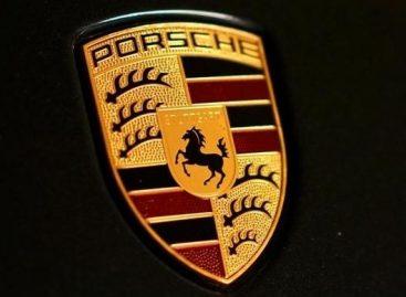Porsche to Create More Than 1,400 Jobs for Electric Car
