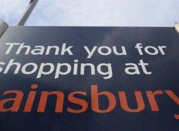 Britain's Sainsbury's Trials Similar Concept to Amazon's Prime Now