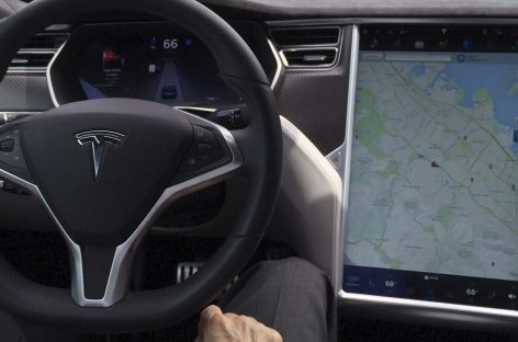 German Authority Would Not Have Approved Beta-Phase Tesla Autopilot