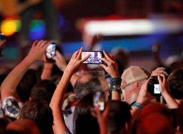 U.S. Regulators Pave Way for Speedy Next-Generation 5G Networks