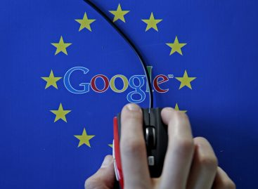 Google Given Extra Time to Answer EU Antitrust Charges on Android