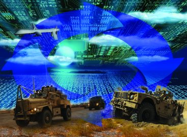 DARPA: Autonomous Bug-Hunting Bots Will Lead to Improved Cybersecurity