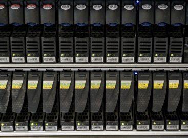 Expert Shortage Hampers Japanese Financials in Blockchain Race