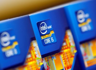 Intel to Buy Artificial Intelligence Firm Nervana Systems