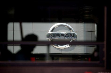 Nissan Revolution: Could New Petrol Engine Make Diesel Obsolete?