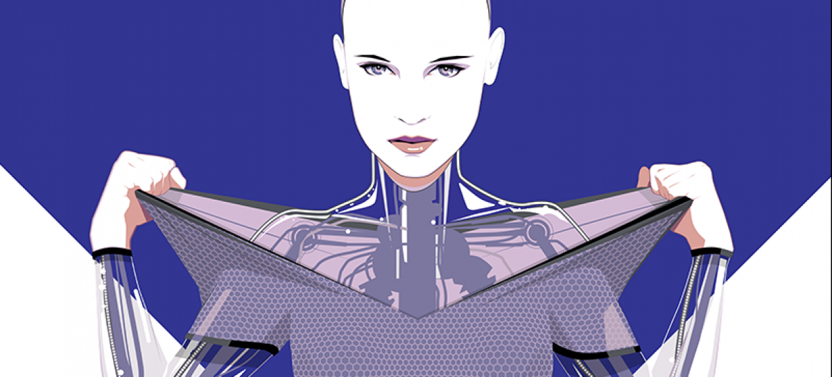 These New Posters Make Your Favorite Scifi Movies Look Better Than Ever