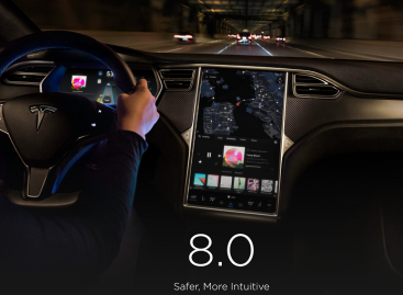 PSA: Don't Try To Take Highway Off-Ramps With Tesla's Autopilot Just Yet