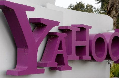 Yahoo To Confirm Massive Hack Affecting 200 Million Users