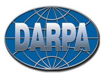 Newest DARPA Challenge: 'Shift Paradigm' With Robot Radio