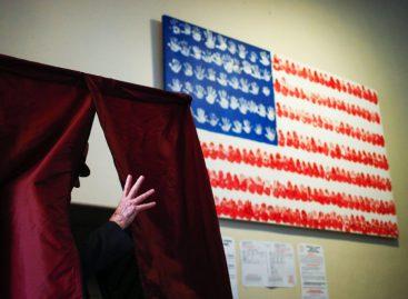 FBI Finds Hackers Poking Around More Voter Registry Sites