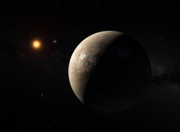 A New Generation of Astronomers Is on the Hunt for the Next Earth