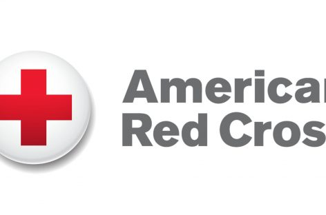 Red Cross and Partners Installing Record 45,000 Smoke Alarms in Homes Across U.S. in October