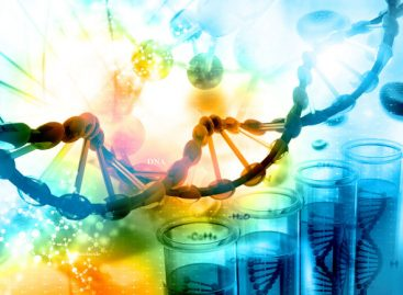 Hurdles Lie Ahead for Korea's Biotechnology Push