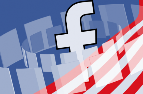 How Facebook Can Escape the Echo Chamber