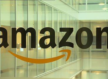 Amazon Opens Cashier-Free Supermarket in Seattle, WA