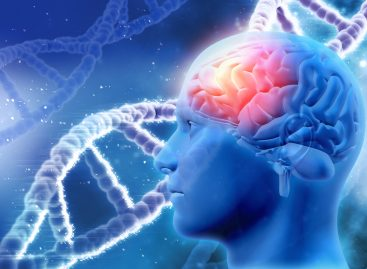 '5-D Protein Fingerprinting' Could Give Insights Into Alzheimer's, Parkinson's