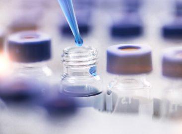 Do We Need an International Body to Regulate Genetic Engineering?