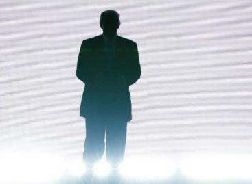 Trump Looking to Drop Paris Climate Accords ASAP