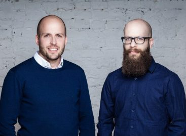 Fraugster, a Startup That Uses AI to Detect Payment Fraud, Raises $5M