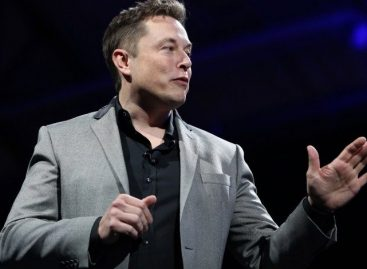 Elon Musk Reiterates the Need for Brain-Computer Interfaces in the Age of AI