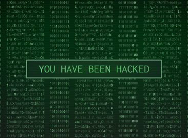 Hackers Are Actively Trying to Steal Passwords from Two Widely Used VPNs